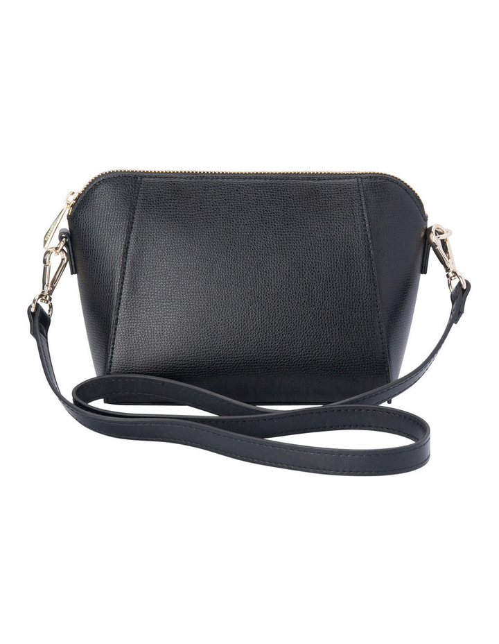 Kim Chain Crossbody Bag image 5