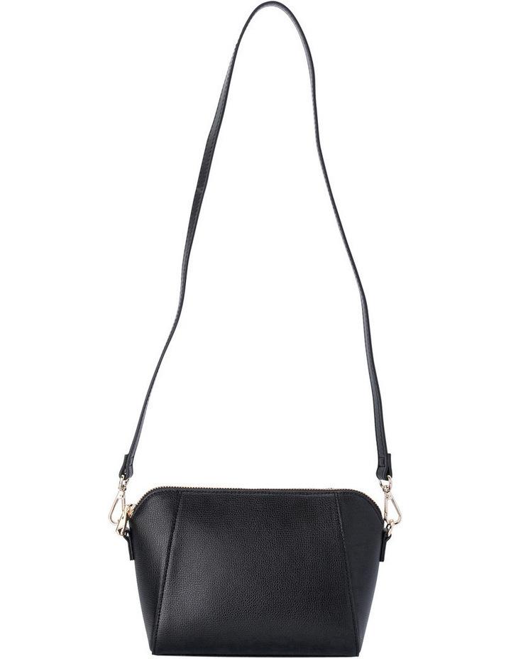 Kim Chain Crossbody Bag image 6