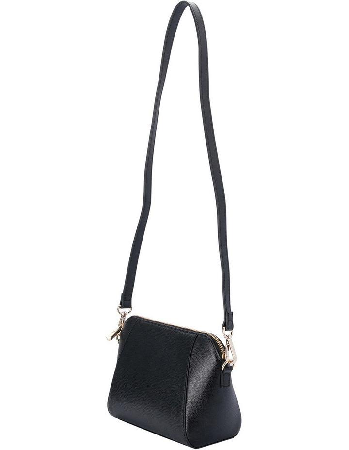 Kim Chain Crossbody Bag image 7