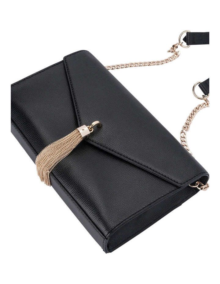 Lana Flap Over Clutch image 4