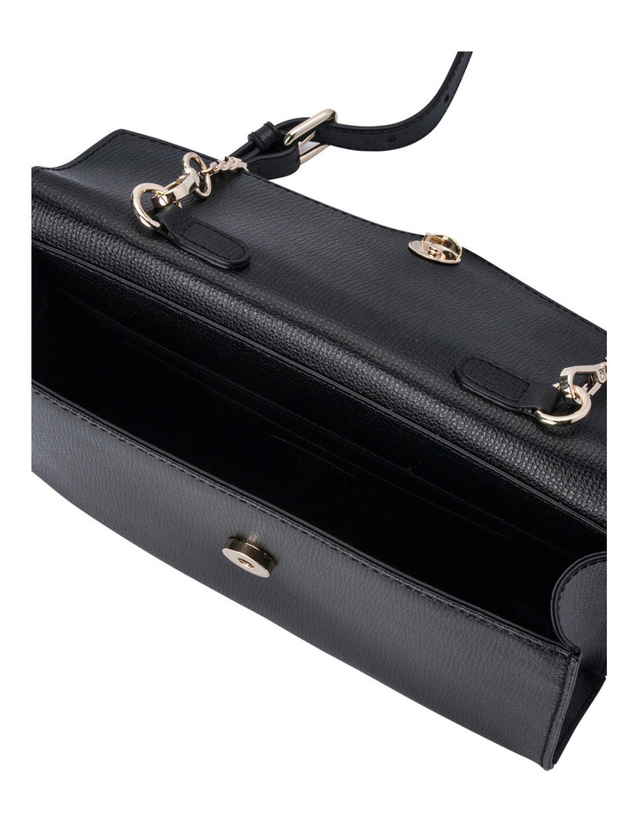 Lana Flap Over Clutch image 5