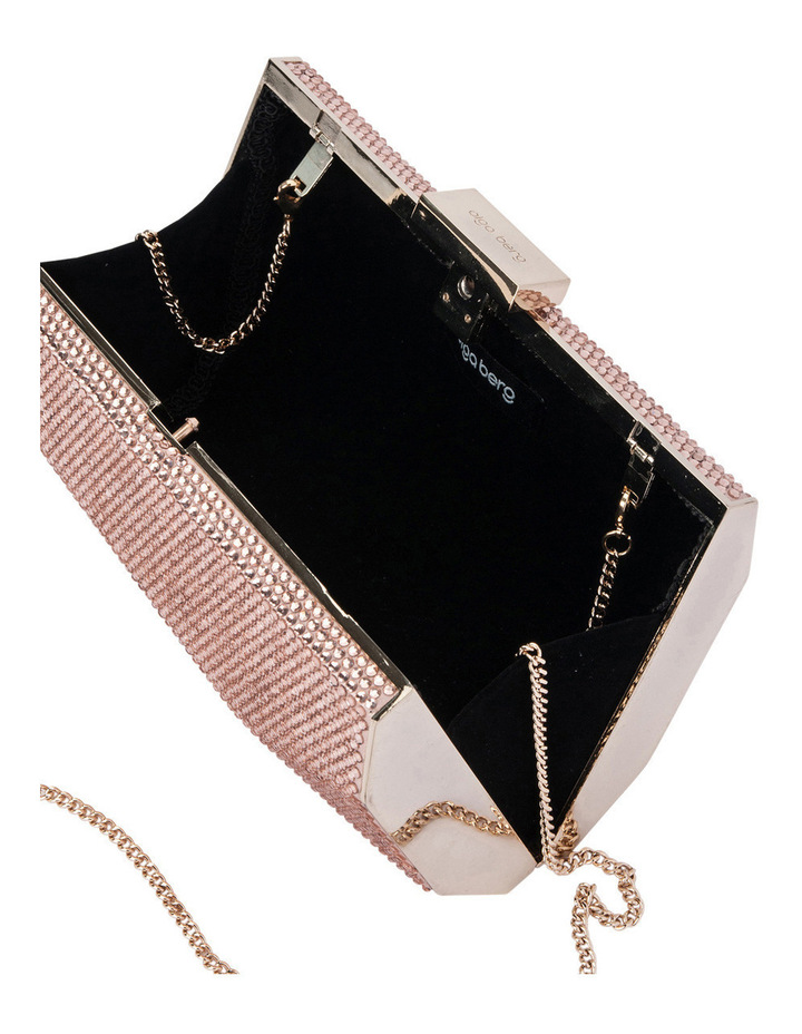 Courtney Evening Clutch image 4