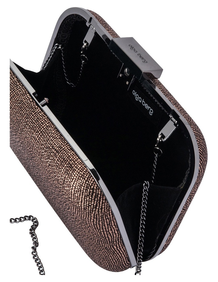 Ally Evening Clutch image 4