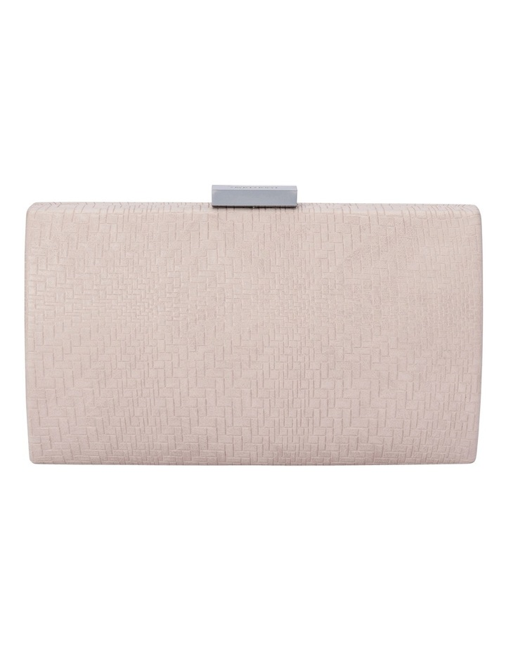 Brooke Evening Clutch image 1