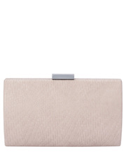 Olga Berg - Brooke Evening Clutch OB7338