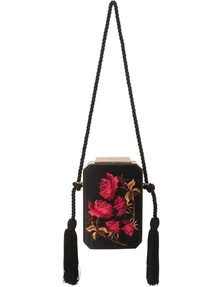 Eve Shoulder Bag image 1