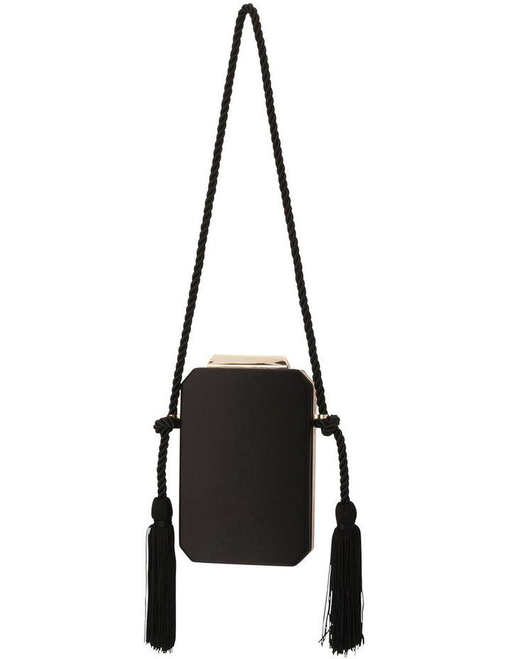 Eve Shoulder Bag image 2