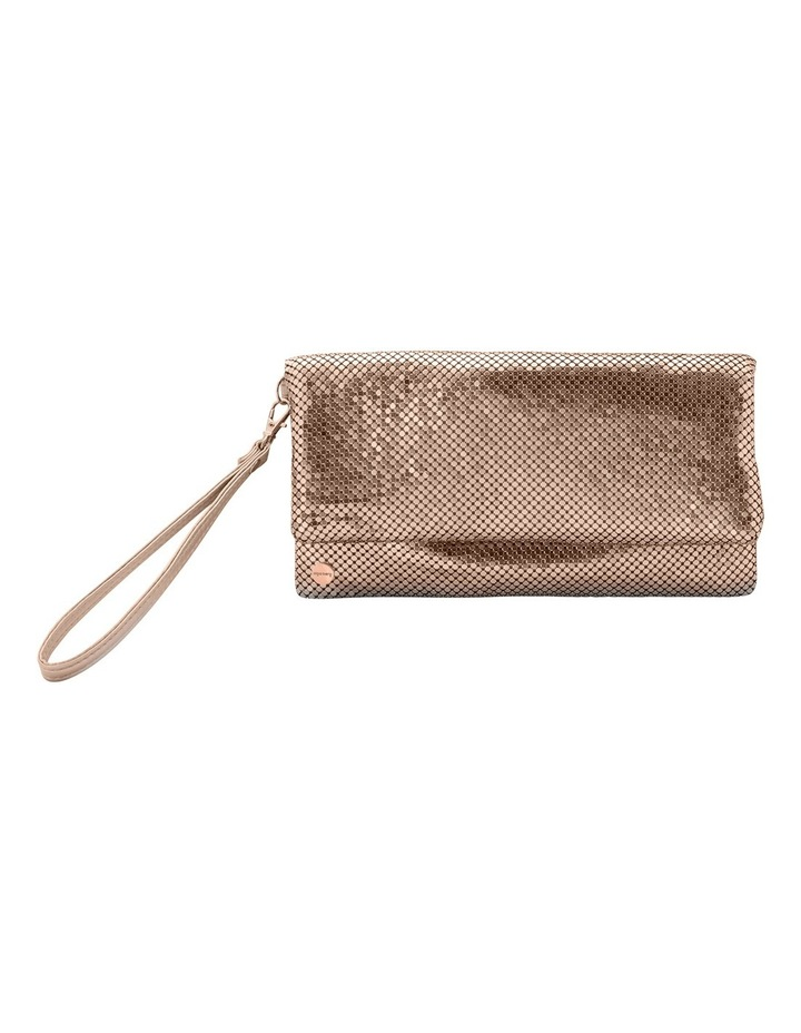 Shay Flap Over Pouch image 1