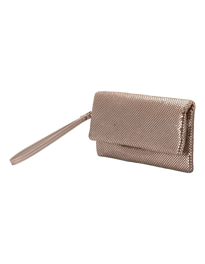 Shay Flap Over Pouch image 2