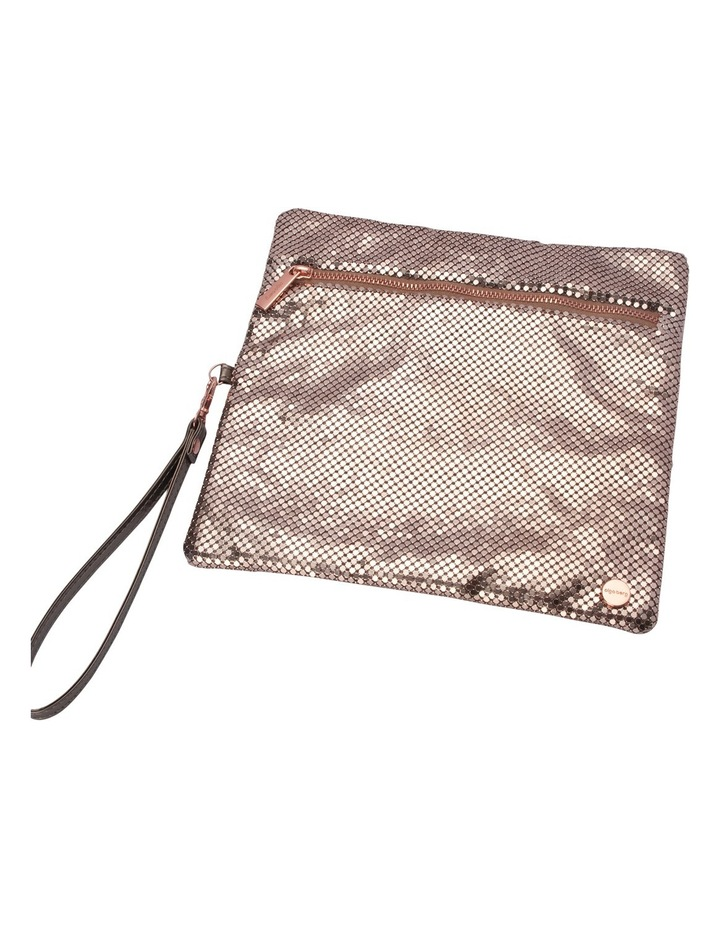 Shay Flap Over Pouch image 4