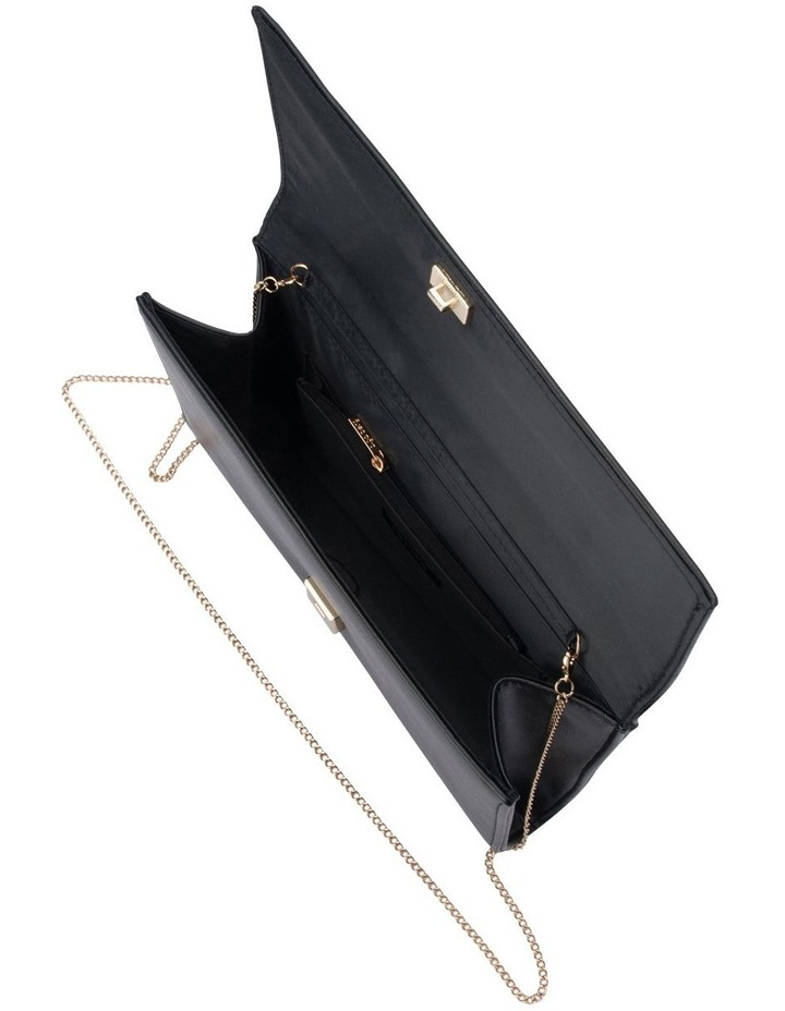 Madison Flap Over Clutch image 5
