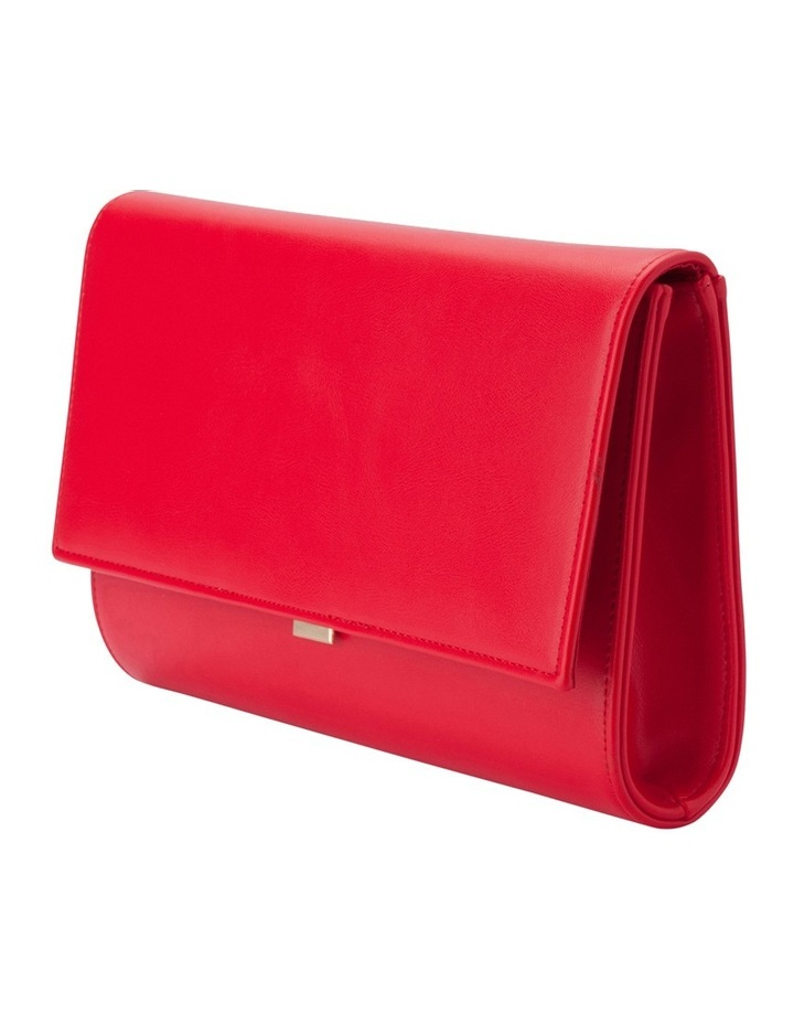 Madison Flap Over Clutch image 2