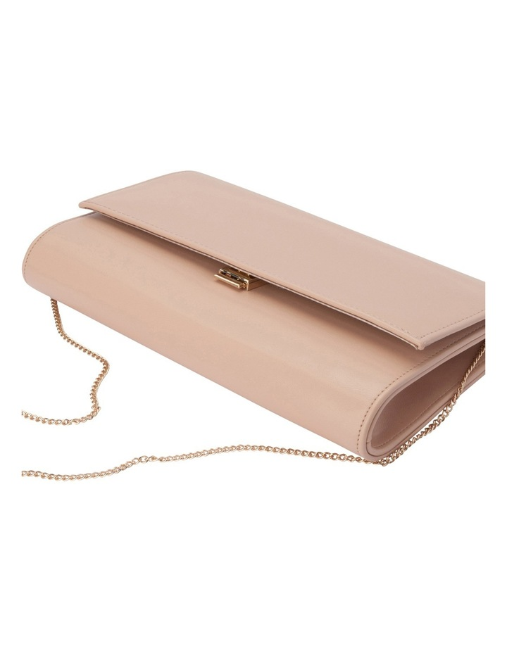 Madison Flap Over Clutch image 4