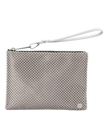 a4eba41af20 Women's Wallets On Sale | MYER