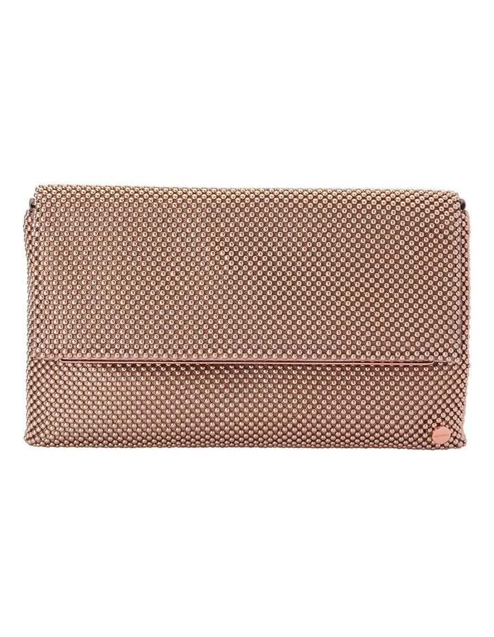 OB5266 Kimberly Flap Over Clutch image 1