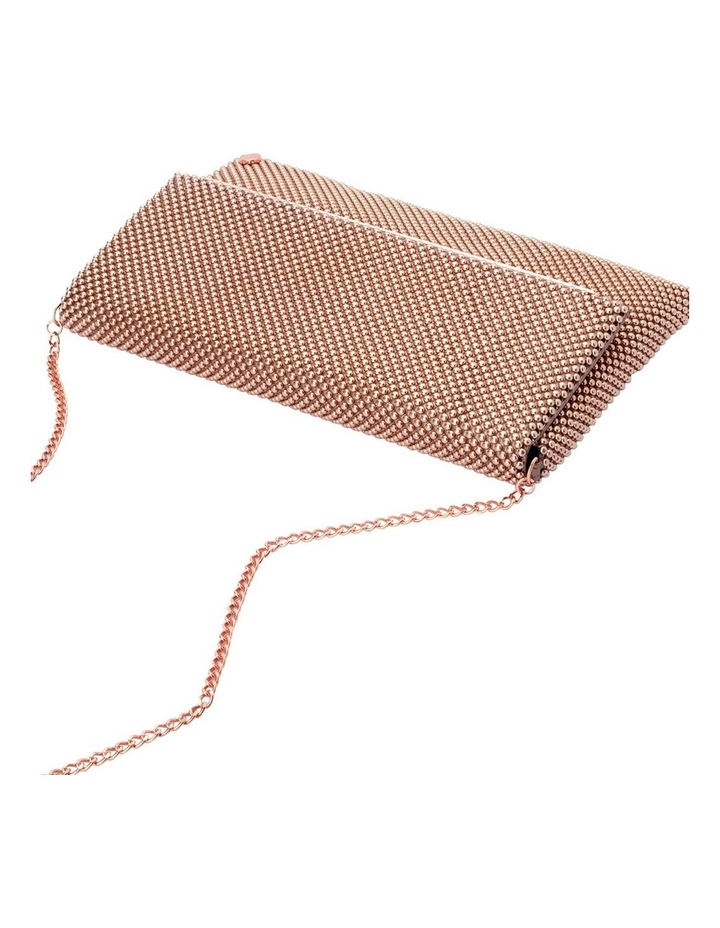 OB5266 Kimberly Flap Over Clutch image 4