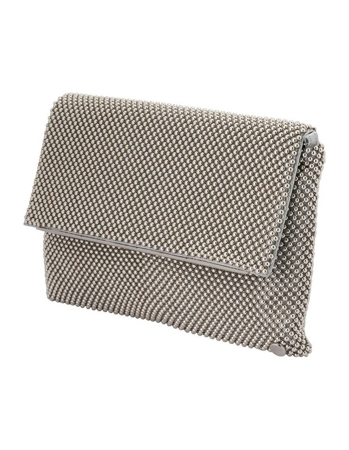 OB5266 Kimberly Flap Over Clutch image 2