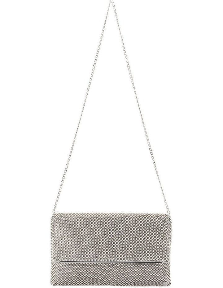 OB5266 Kimberly Flap Over Clutch image 3