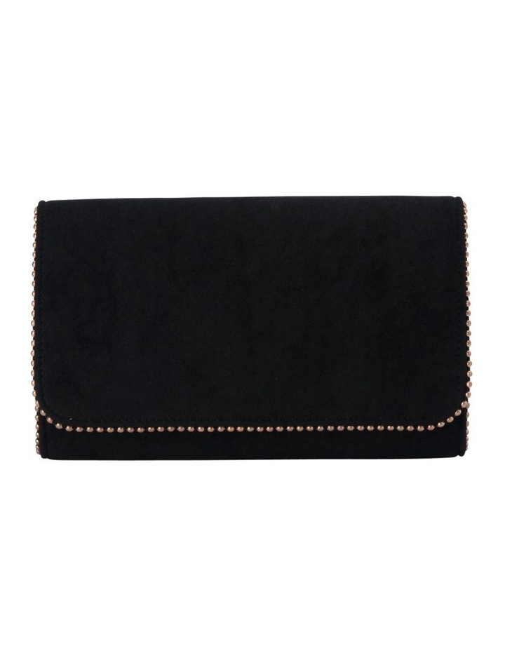 OB4693 Jules Flap Over Clutch Bag image 1