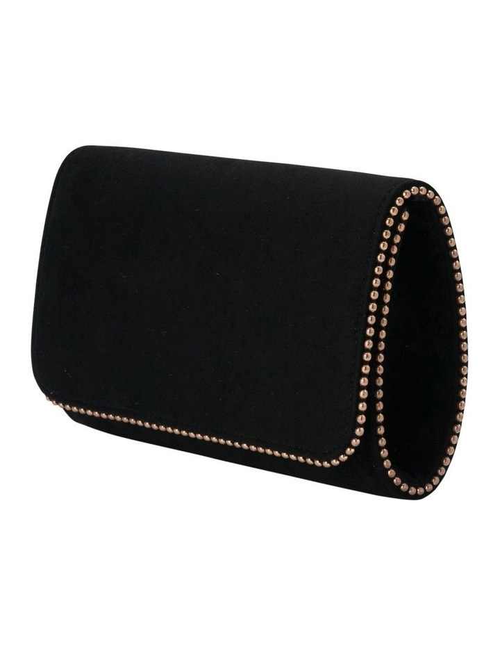 OB4693 Jules Flap Over Clutch Bag image 2