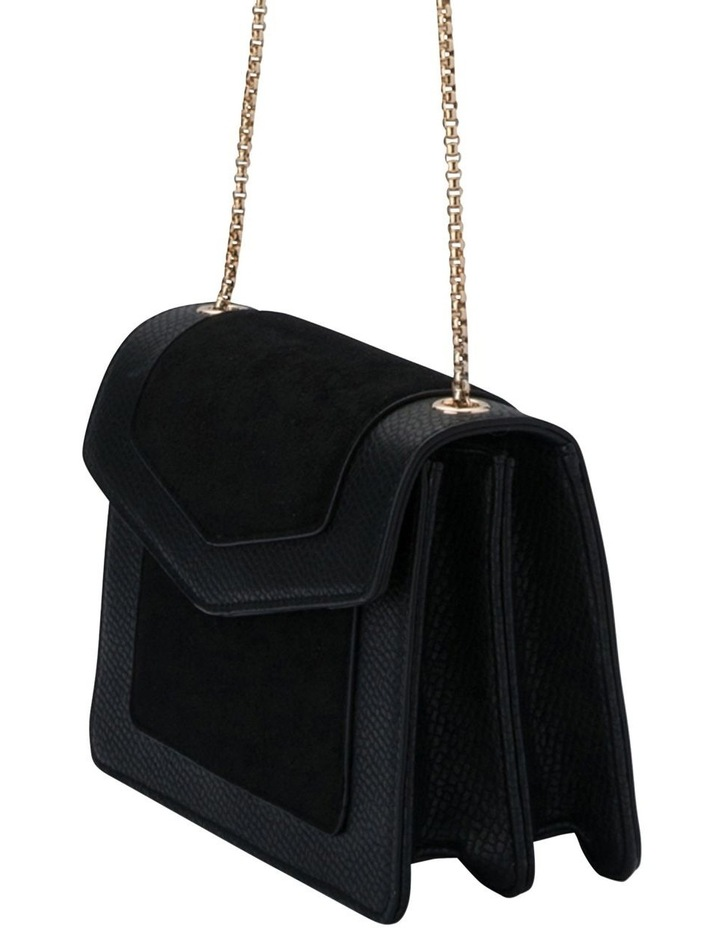 OB4703 Montana Flap Over Shoulder Bag image 3