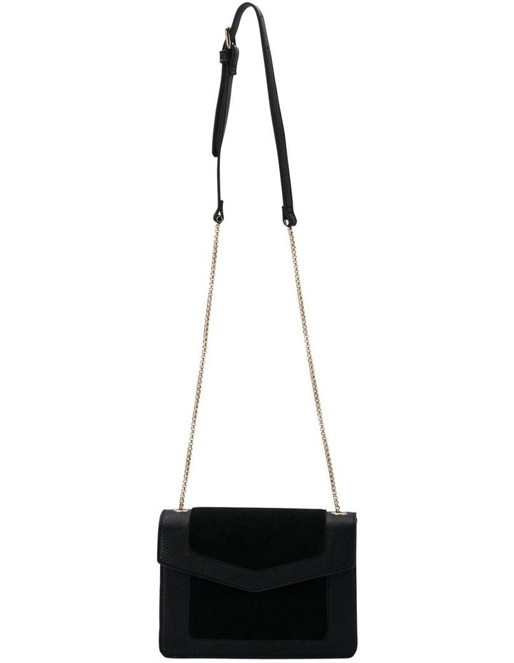 OB4703 Montana Flap Over Shoulder Bag image 5