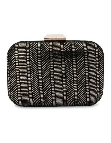 0c2a5963555 Clutches   Buy Women s Clutch Bags Online   Myer