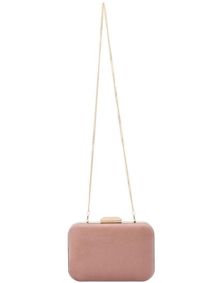OB7410 REMY Hardcase Clutch Bag image 5