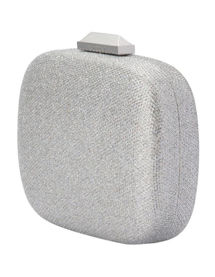 OB7413 MISTY  Hardcase Clutch Bag image 2