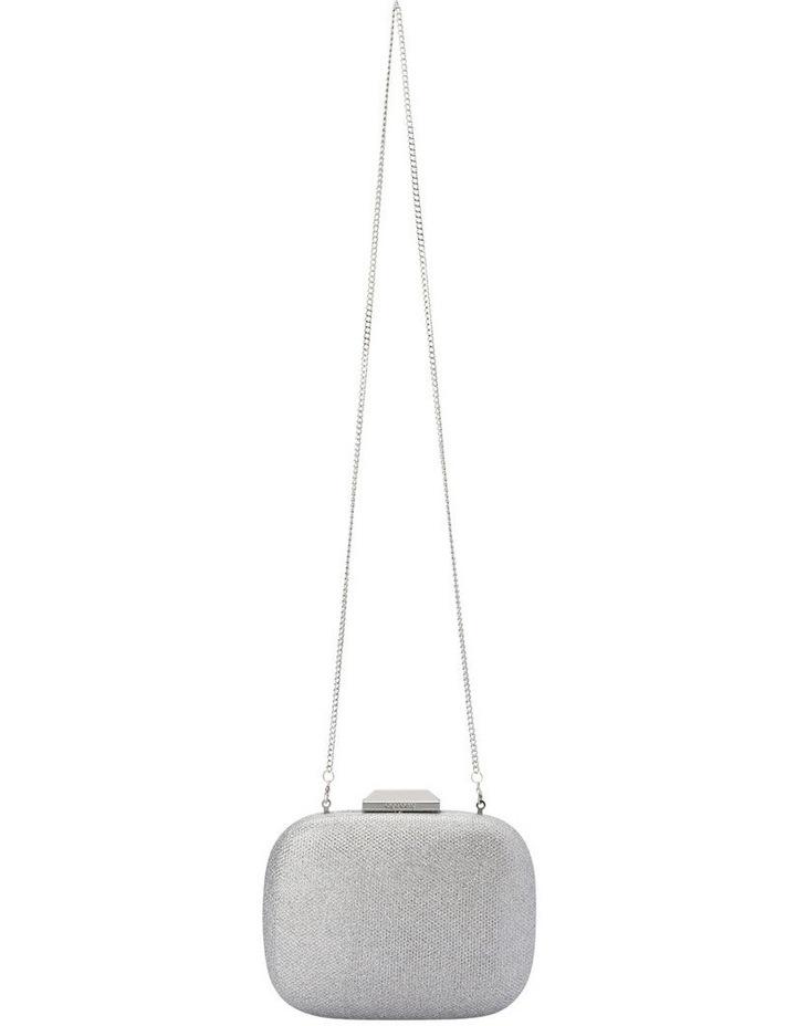 OB7413 MISTY  Hardcase Clutch Bag image 5