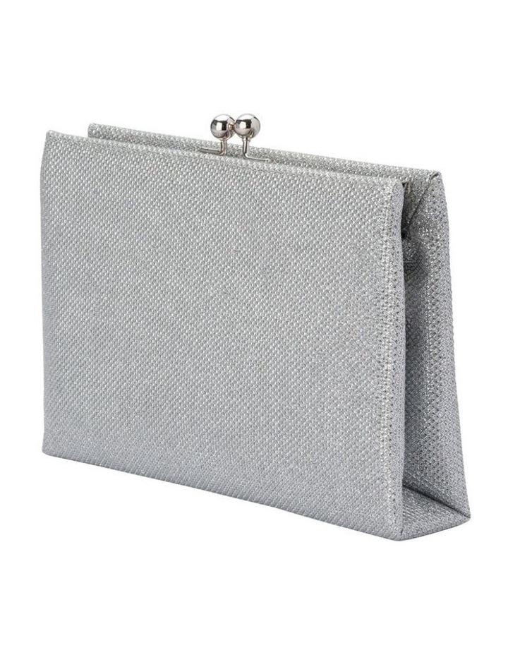 OB9260 MARIKA  Softcase Clutch Bag image 2