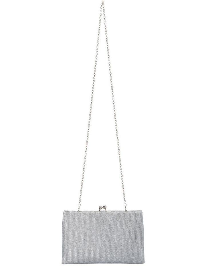 OB9260 MARIKA  Softcase Clutch Bag image 5