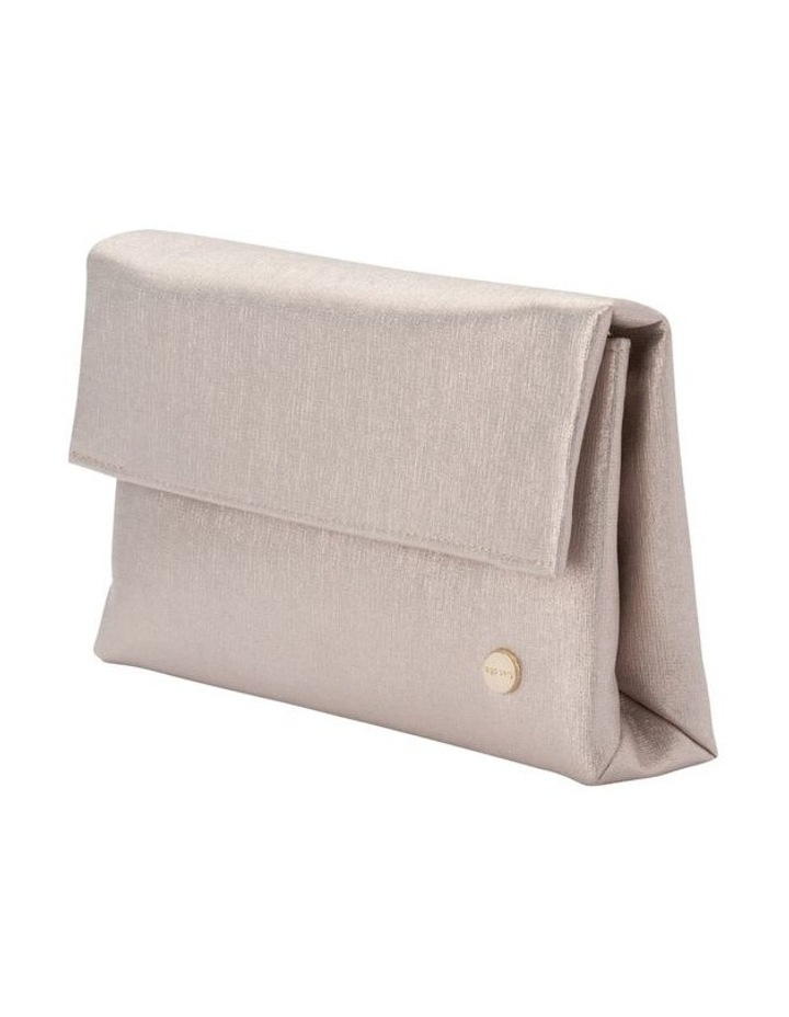 OB9267 ATHENA  Softcase Clutch Bag image 2