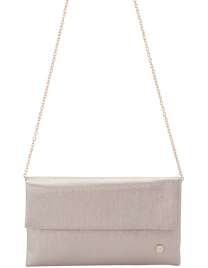 OB9267 ATHENA  Softcase Clutch Bag image 3