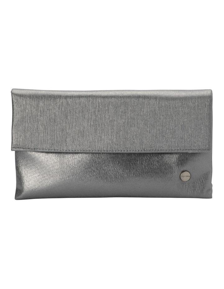 OB9267 ATHENA  Softcase Clutch Bag image 1