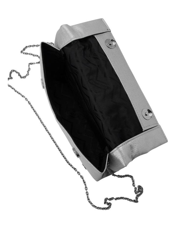 OB9267 ATHENA  Softcase Clutch Bag image 4