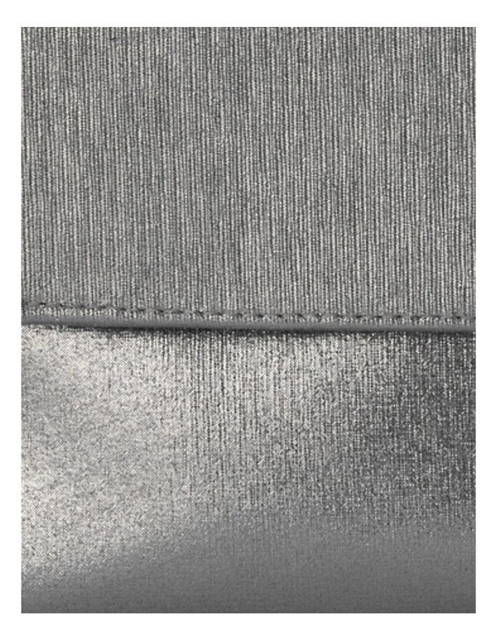 OB9267 ATHENA  Softcase Clutch Bag image 6