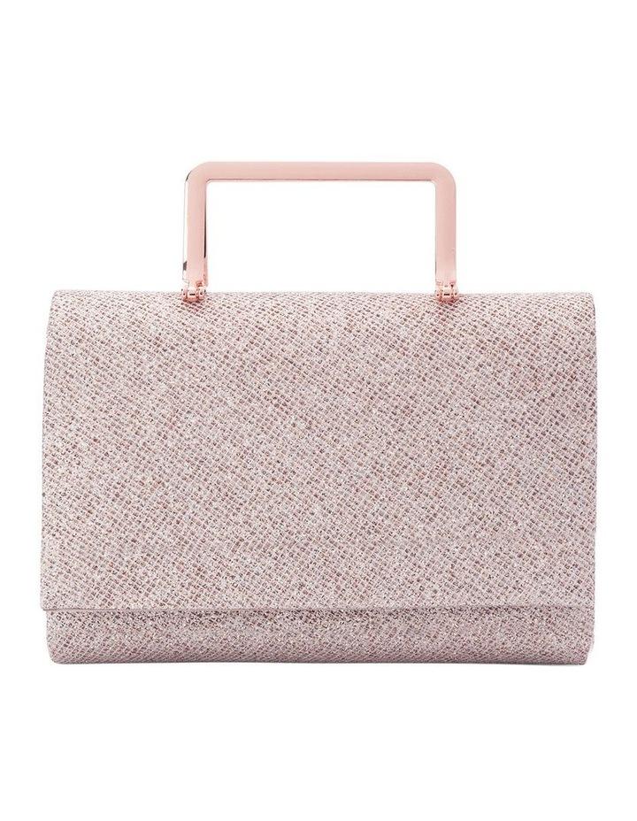 OB1650 Ariana Flap Over Clutch Bag image 2