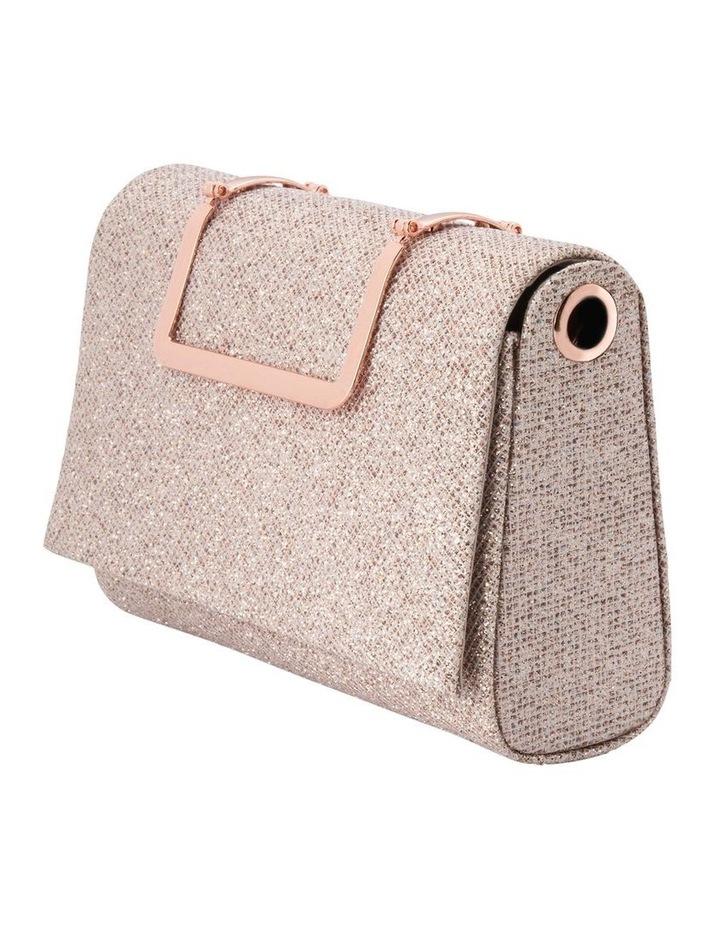OB1650 Ariana Flap Over Clutch Bag image 3
