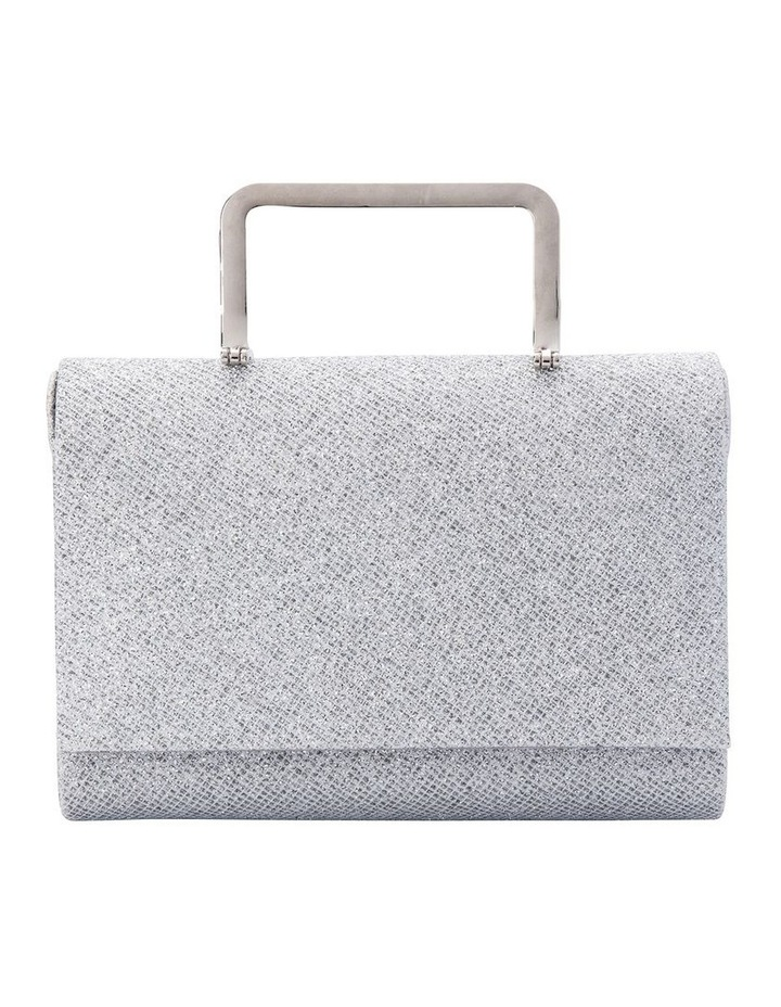 OB1650 Ariana Flap Over Clutch Bag image 2