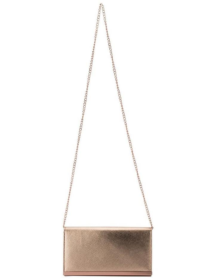 OB2017 Maddie Flap Over Clutch Bag image 3