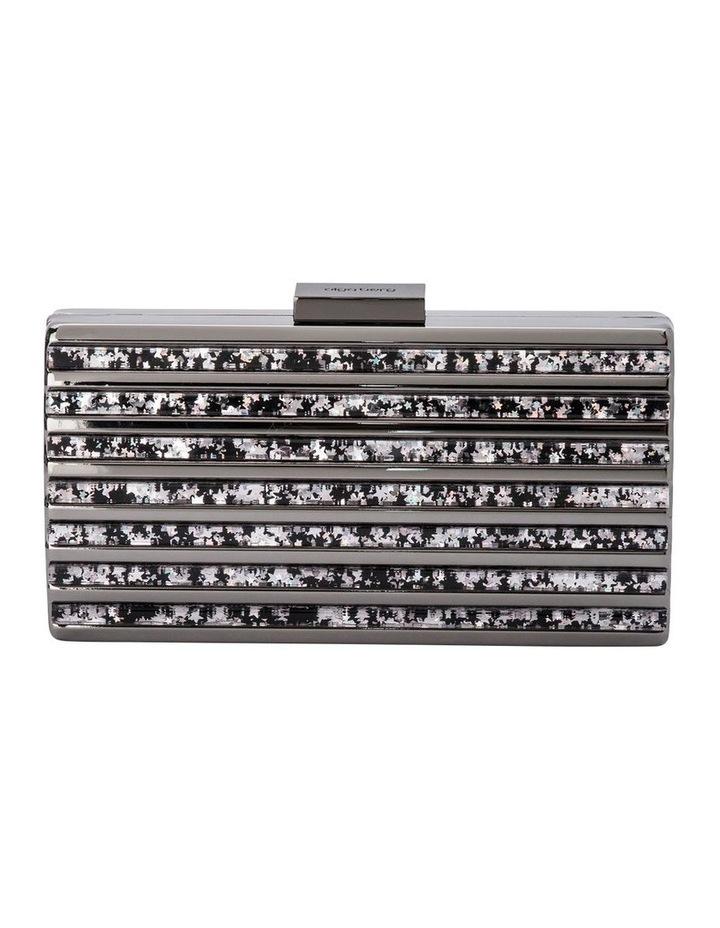 OB2020 Kasia Hardcase Clutch Bag image 1