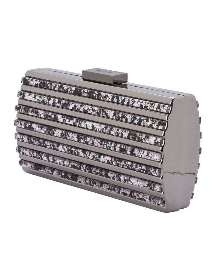 OB2020 Kasia Hardcase Clutch Bag image 2