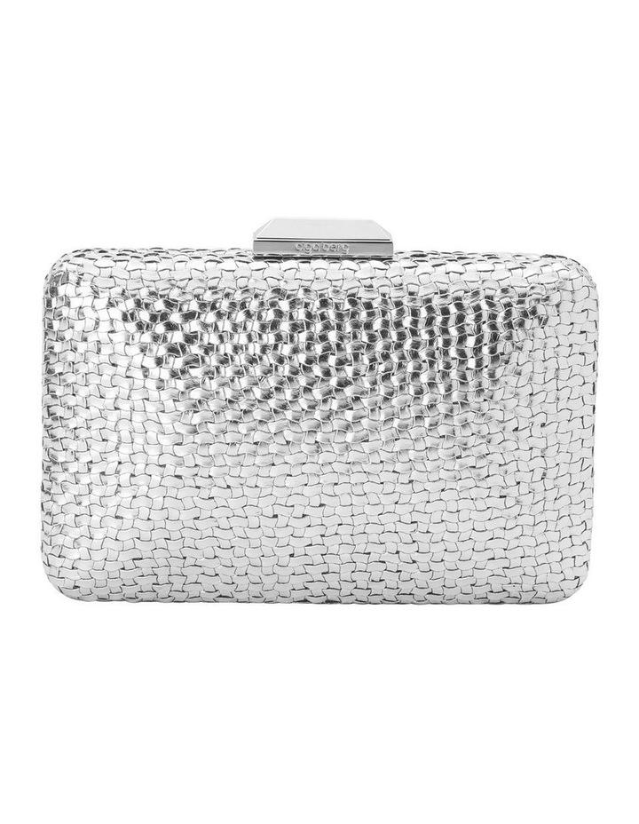 OB4631 Ariel Hardcase Clutch Bag image 1