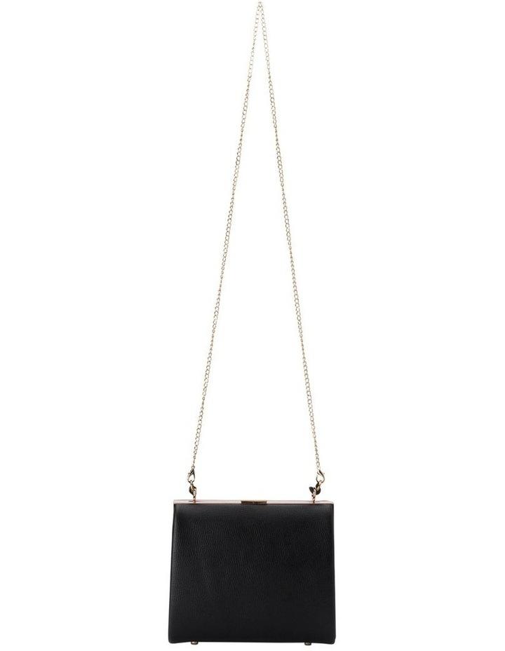 OB4713 Lara Top Handle Clutch Bag image 3