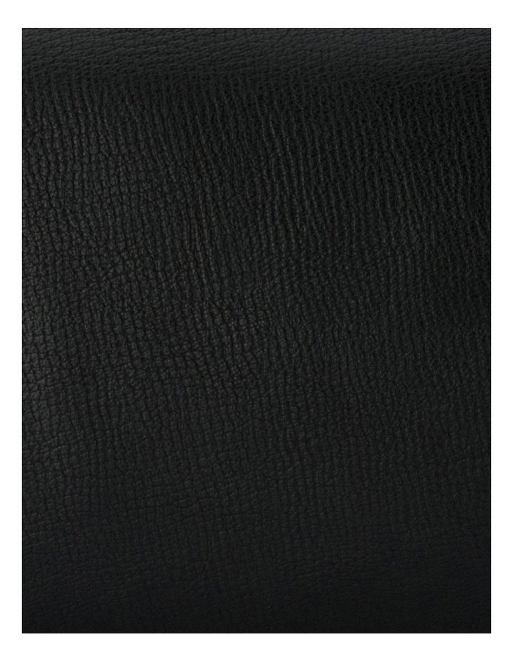OB4713 Lara Top Handle Clutch Bag image 5