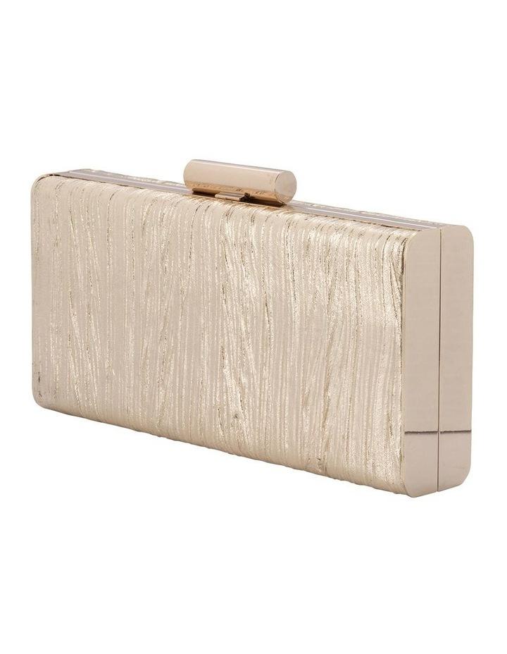OB4724 Lucinda Hardcase Clutch Bag image 2