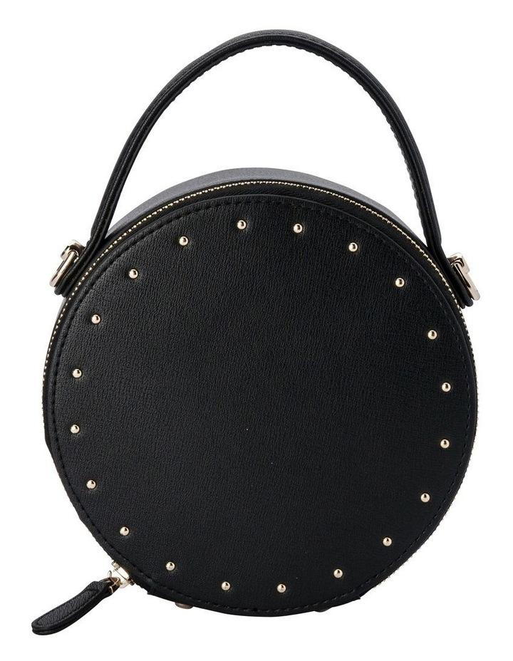 OB4725 Lucette Circle Clutch Bag image 1