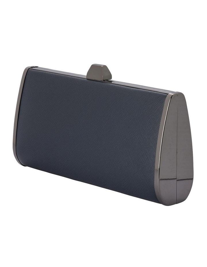 OB4731 Xander Hardcase Clutch Bag image 2