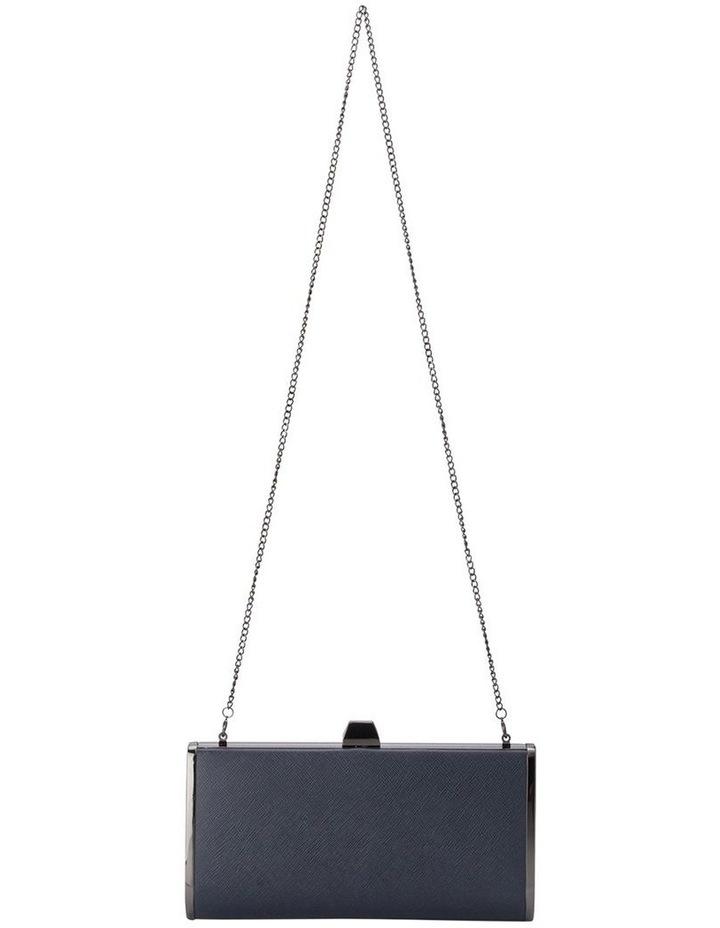 OB4731 Xander Hardcase Clutch Bag image 3